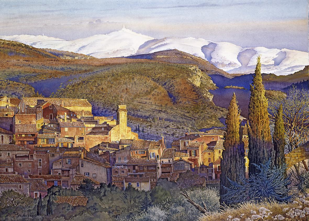 Automne-à-Roussillon